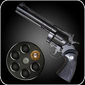 Revolver Pro