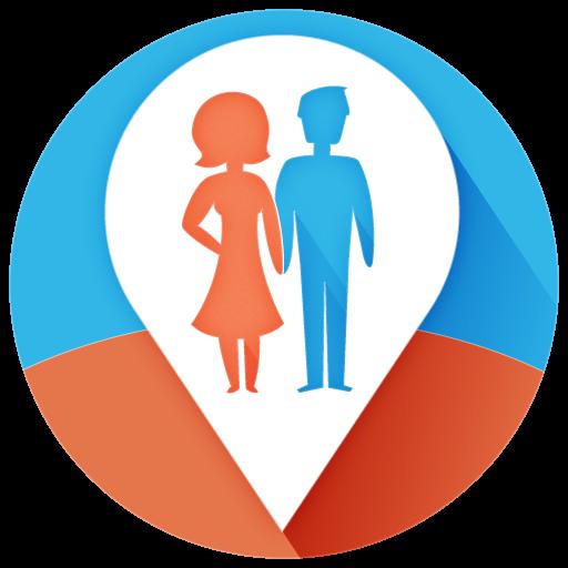 Androidworld Couple Tracker Phone Monitor V1 38 Apk