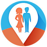 Couple Tracker - Phone monitor v1.46