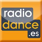 1 Radio Dance icon
