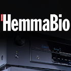 HemmaBio icon