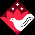 Clifford – 祈福新村 logo