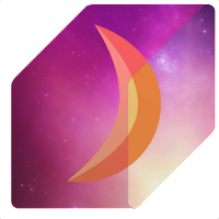 Sleep And Noise Sounds (SNS) 2.2.4