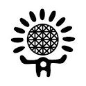 Ankara Havası Radyolari FM icon