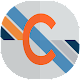 Crestro Icon Pack v1.0