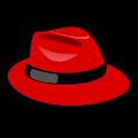 Hats Season icon