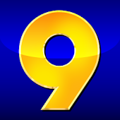 WTVM News 9