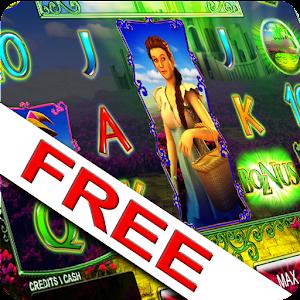 wizard of oz slot machine strategy