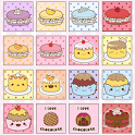 Cakes Tap Tap icon