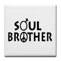 SoulBrother logo
