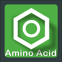 Amino Acid Reference icon