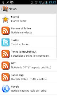 TOrino- screenshot thumbnail