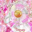 KiraKiraHeart(ko679) icon