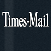 Times Mail Bedford Indiana