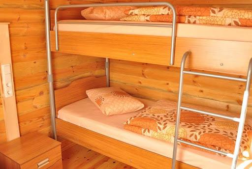 玩旅遊App|Uzungöl Evim Motel & Bungalow免費|APP試玩