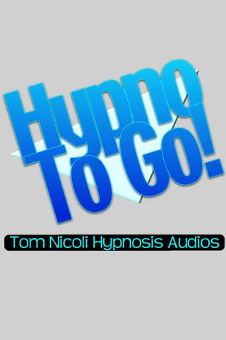 Weight Loss Hypnosis Set