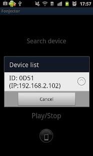玩工具App Fonjector Pro免費 APP試玩