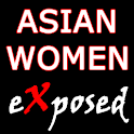 Asian Women eXposed