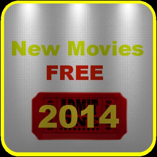 New Free Movies