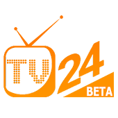 TV24 Beta Tablet