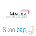 Manea Senior College icon