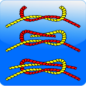 Rope Knots & Splices