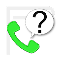 Call? Search and Confirm APK
