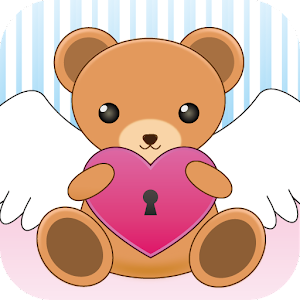 Free Apk android  Love Escape! 1.1  free updated on