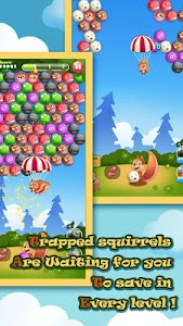 Bubble Shoot Pet v1.2.31