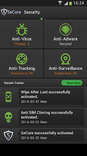 玩商業App|AntiVirus & Anti-Adware免費|APP試玩
