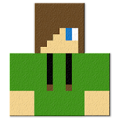 Skin Finder for Minecraft
