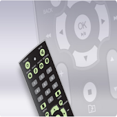 TVIX android remote