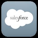 Salesforce Classic icon