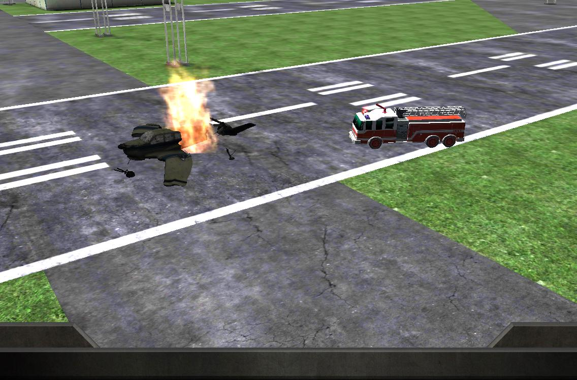 Airport-Emergency-Rescue-3D 16