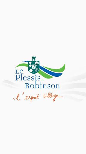 Plessis-Rob'