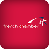 French Chamber HK