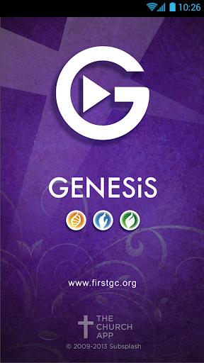 GENESiS FBC