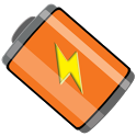 The Lightest Battery Widget icon