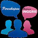 Percakapan Bahasa Inggris-Indo icon