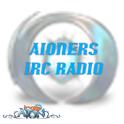 Aioners IRC Radio logo