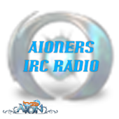Aioners IRC Radio