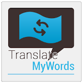 Translate My Words