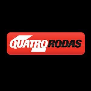 Revista Quatro Rodas for PC-Windows 7,8,10 and Mac