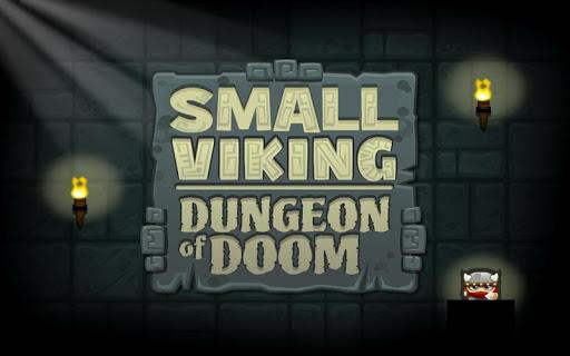 Small Viking