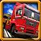 Transport Trucker 3D 1.2 Apk