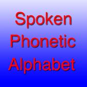 Phonetic Pronunciation NATO