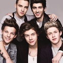 One Direction 2013 Wallpapers icon