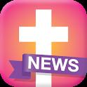 기독교뉴스 icon