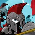 Clash of Clans: Stickman icon