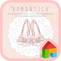 Romantico Dodol Theme icon